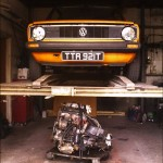 1978-mk1-golf-engine-swap