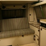 1982-westfalia-camper-internal