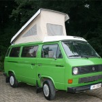 1982-westfalia-camper-pop-top