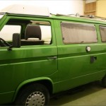 1982-westfalia-camper-spray