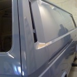 1990-t25-panel-van-respray-side