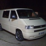 dub-works-vw-t4-full-respray