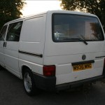 dub-works-vw-t4-original