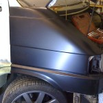 dub-works-vw-t4-panel-replace
