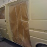 dub-works-vw-t4-respray-prep
