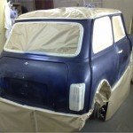 mini-cooper-painting-rear