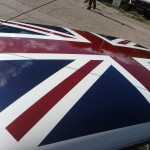mini-cooper-roof-pinstriped