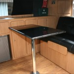t4-camper-hire-interior