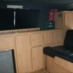 t4-camper-hire-interior2