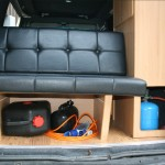 t4-camper-hire-rear-seat