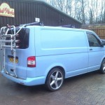 t5-surf-bus-full-respray
