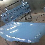 t5-surf-bus-respray-blue