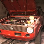 volkswagen-caddy-pickup-project