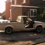 vw-caddy-pickup-project