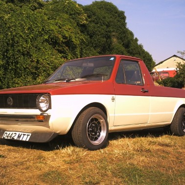 vw-caddy-pickup-project-finished