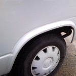 vw-t25-hightop-arches-replaced
