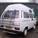 vw-t25-hightop-full-respray