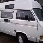 vw-t25-hightop-full-respray2