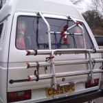 vw-t25-hightop-full-respray3