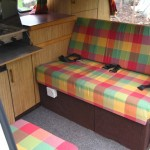 vw-t25-hightop-interior