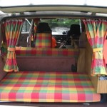 vw-t25-hightop-interior2