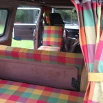 vw-t25-hightop-interior3